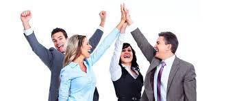 İş yerinde motivasyonu yüksek tutmanın yolları nelerdir.