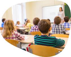 Öğretmeni Tanıma Soruları Tahmin Etmeye Yarar mı ?